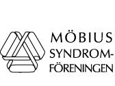 Möbius syndromföreningen i Sverige